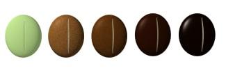 cacao, packs, paletinas, leche, tarrinas, galletas, vasos, vasos termicos, capsulas, descafeinado, suave, intenso, arabico, arabica, grano, oxfam, cafe tierra madre, cafe verde, biologico, bio, paletina, leche, tarrinas, rooibos, infusion, te, biologico, ecologico, chocolate, monodosis, cafe, ecologico, comercio justo, cafe natural, cafe biologico, cafe grano, cafe monodosis, cafe molido, cafe verde, cafe capsulas, tes, rooibos, infusiones, darjeeling, te verde, manzanilla, azucar, galletas, cacao, solidario, natural, organico, cafe a domicilio, cafe en la oficina, cafe para empresas, cafetera, cafetera grano, cafetera monodosis, cafetera capsula, cafetera espresso, cafetera italiana, cafe solidario, cafe molido, equanum, eqshop, galletas
