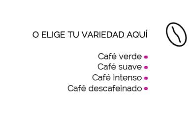 biologico, ecologico, chocolate, monodosis, cafe, ecologico, comercio justo, cafe natural, cafe biologico, cafe grano, cafe monodosis, cafe molido, cafe verde, cafe capsulas, tes, rooibos, infusiones, darjeeling, te verde, manzanilla, azucar, galletas, cacao, solidario, natural, organico, cafe a domicilio, cafe en la oficina, cafe para empresas, cafetera, cafetera grano, cafetera monodosis, cafetera capsula, cafetera espresso, cafetera italiana, cafe solidario, cafe molido, equanum, eqshop