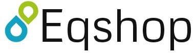 EQShop