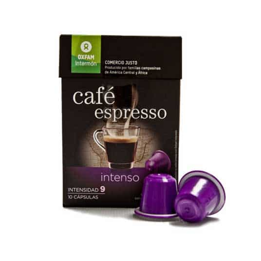 cafe-intenso-capsulas-536×536