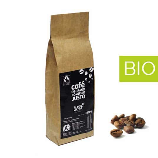 cafe-natural-250gr-grano-536×536