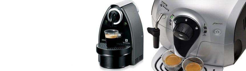 cafe, ecologico, comercio justo, cafe natural, cafe biologico, cafe grano, cafe monodosis, cafe molido, cafe verde, cafe capsulas, tes, rooibos, infusiones, darjeeling, te verde, manzanilla, azucar, galletas, cacao, solidario, natural, organico, cafe a domicilio, cafe en la oficina, cafe para empresas, cafetera, cafetera grano, cafetera monodosis, cafetera capsula, cafetera espresso, cafetera italiana, cafe solidario, cafe molido, equanum, eqshop