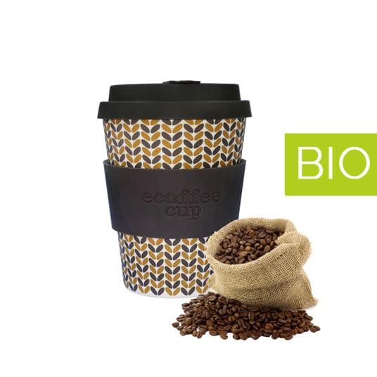 regalo, bambu, Café Natural Grano 250gr, packs, paletinas, leche, tarrinas, galletas, vasos, vasos termicos, capsulas, descafeinado, suave, intenso, arabico, arabica, grano, oxfam, cafe tierra madre, cafe verde, biologico, bio, paletina, leche, tarrinas, rooibos, infusion, te, biologico, ecologico, chocolate, monodosis, cafe, ecologico, comercio justo, cafe natural, cafe biologico, cafe grano, cafe monodosis, cafe molido, cafe verde, cafe capsulas, tes, rooibos, infusiones, darjeeling, te verde, manzanilla, azucar, galletas, cacao, solidario, natural, organico, cafe a domicilio, cafe en la oficina, cafe para empresas, cafetera, cafetera grano, cafetera monodosis, cafetera capsula, cafetera espresso, cafetera italiana, cafe solidario, cafe molido, equanum, eqshop, galletas