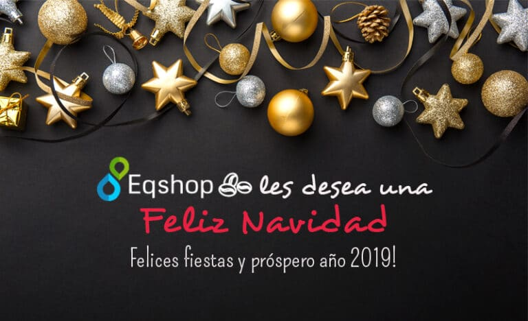 Lee más sobre el artículo Regala esta Navidad Solidaridad, regala Lotes Navideños, regala Comercio Justo