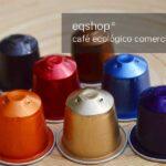 ¿Sabes qué Café estás consumiendo? ¿Es Café de alta calidad?