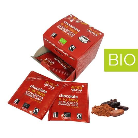 Chocolate-a-la-taza-BIO-536×536